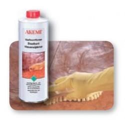 Akemi odstranjevalec voska