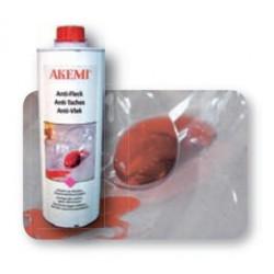 "Akemi ""Anti Fleck"" zaščita proti madežem"