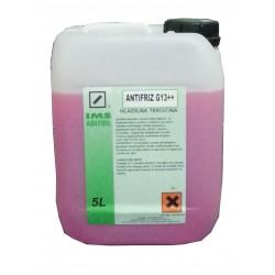 Hladilna tekočina G13