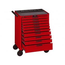 Teng Tools voziček za orodje TCW810N
