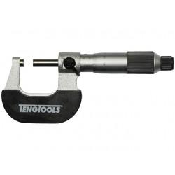 Teng Tools Mikrometer MIR050
