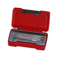 Teng Tools garnitura TM149