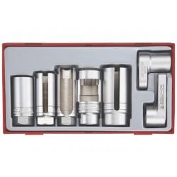 Teng Tools Garnitura za senzorje TTSS07