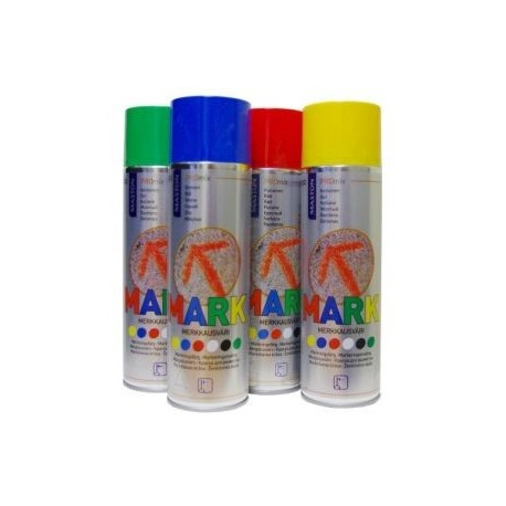 Maston Mark Spray 500ml