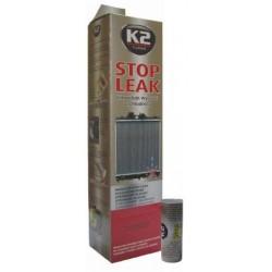 K2 Stop Leak