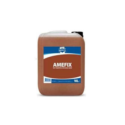 Amefix