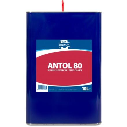 Antol 80