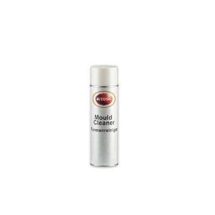 Autosol® Mould protection
