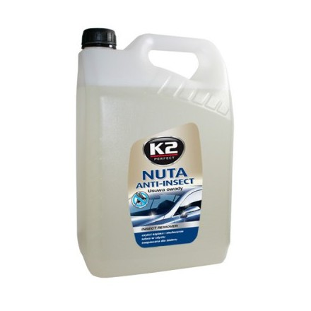 K2 Nuta antiinsect 5L