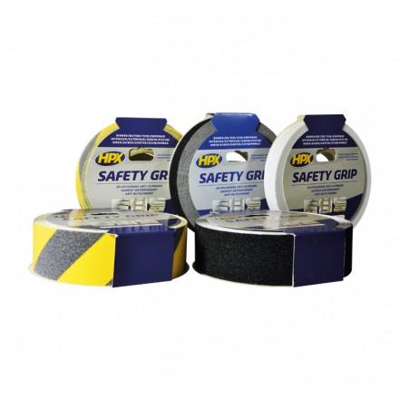 HPX ANTO-SLIP TAPE