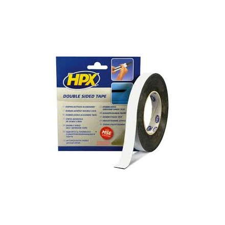 HPX SIDE MOULDING TAPE