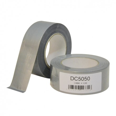 PX DUCK TAPE 1900