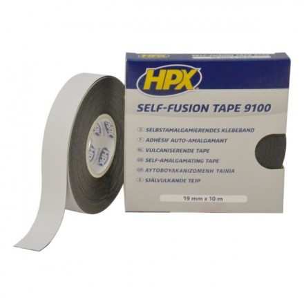 HPX SELF FUSION TAPE