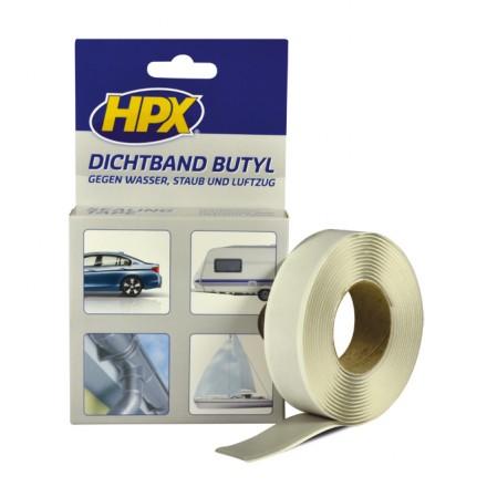 HPX BUTYL TAPE
