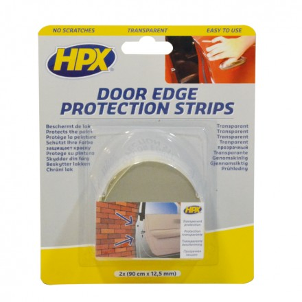 HPX DOOR EDGE STRIPS