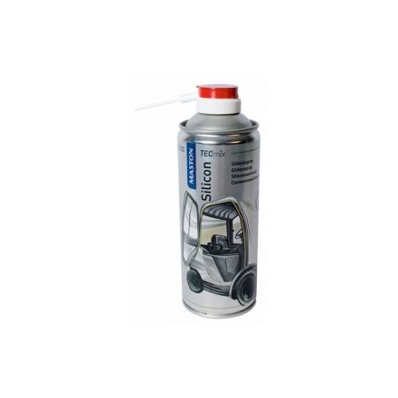 MASTON SILICON PROFF SPRAY 400ML