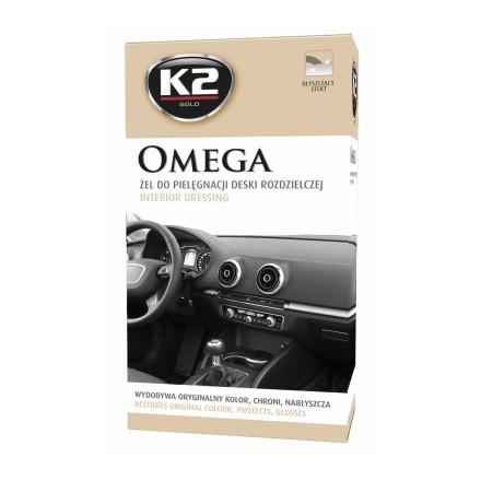 K2 OMEGA 500ML