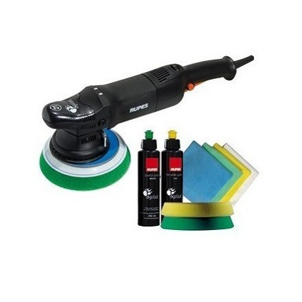 RUPES® BIG FOOT® LHR21ES-STD KIT