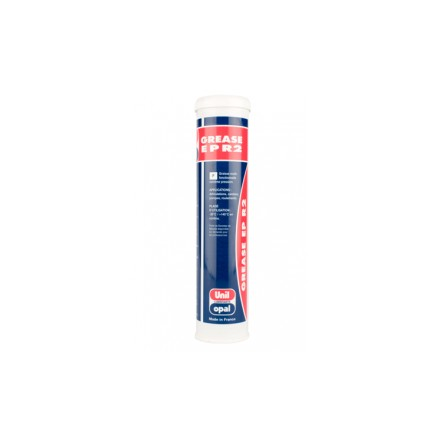 Unil Supergrease 350 400g