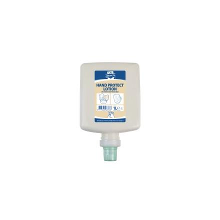 Americol  krema Hand Protect Lotion 1000 ml