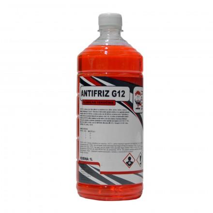 GIPY antifriz G12 koncentrat