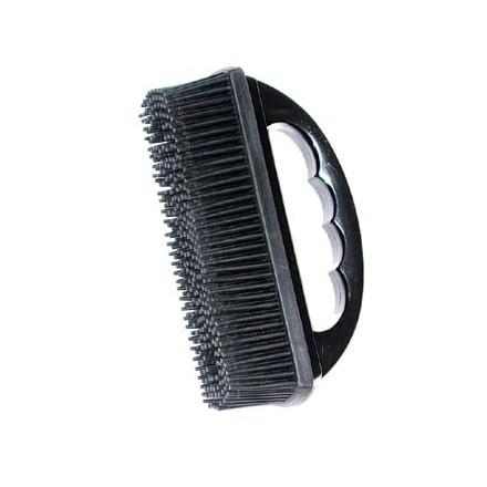 MartinCox krtača za dlake