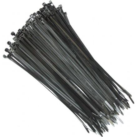 Apolo vezice črne 100/1