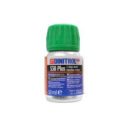 Dinitrol 538 Plus Aktivator 30ml