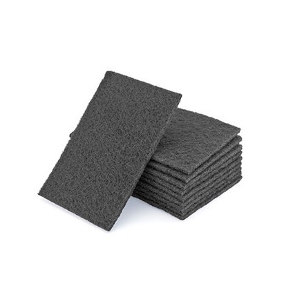 Flexipads handpad ultrafine grey