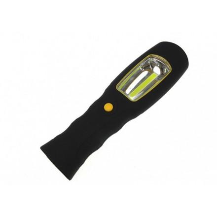 Hofftech Inspection Cob + 1W Led  svetilka