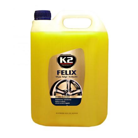 K2 FELIX 5L