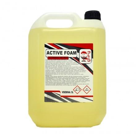 K2 ACTIVE FOAM 5 KG