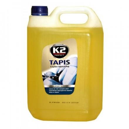 K2 TAPIS 5L
