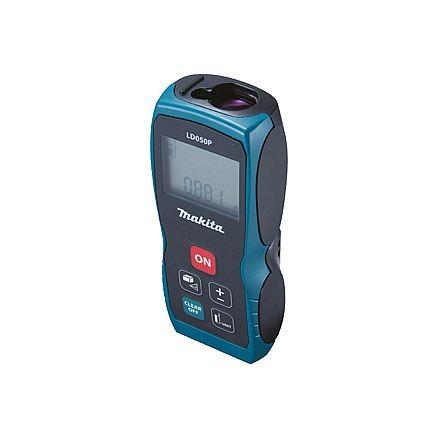 Makita laserski merilnik LD050P
