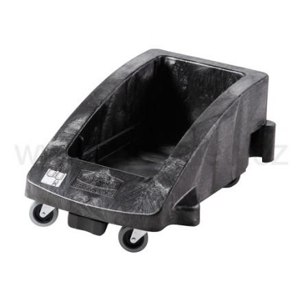 Slim Jim - voziček