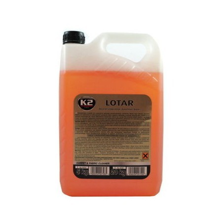 K2 Pro Lotar 5kg