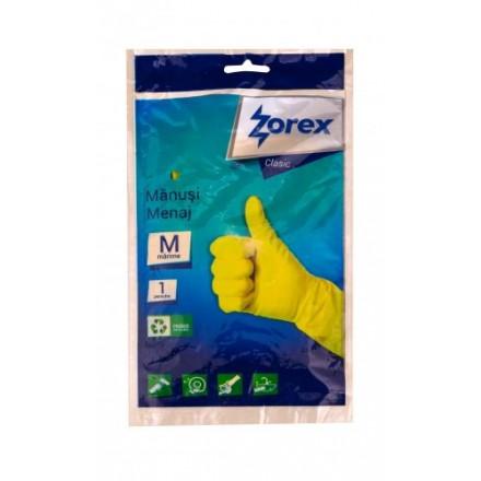 Zorex rokavice gospodinjske