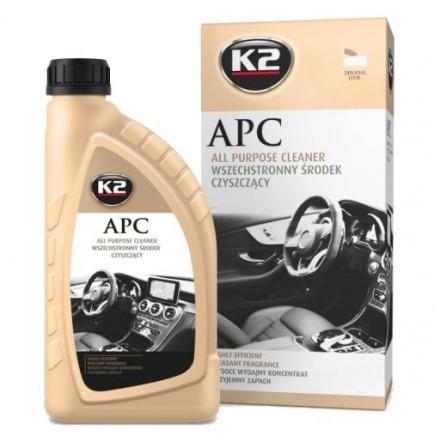 K2 APC 1000ml