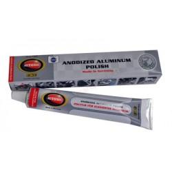 Autosol® Anoized Aluminium Polish