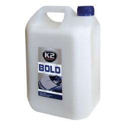 K2 Bold 5L