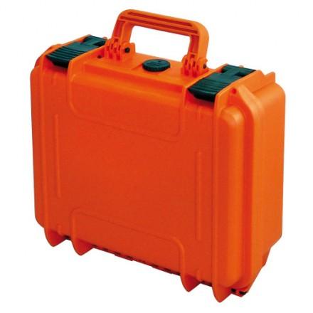 Kovček za reševanje IP67 - 1,7 kg