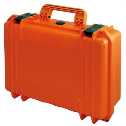 Kovček za reševanje IP67 - 2,8 kg