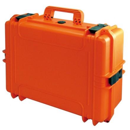 Kovček za reševanje IP67 - 3,9 kg