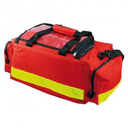 Reševalna medicinska torba