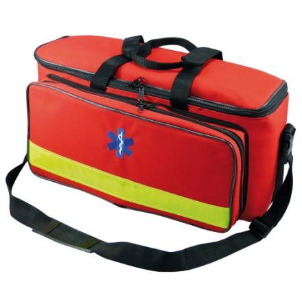 Reševalna medicinska torba - izotermična