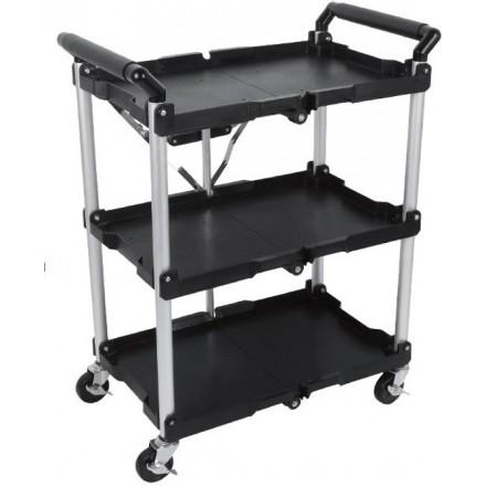 """Hofftech voziček za orodje """"Tool Cart"""""""