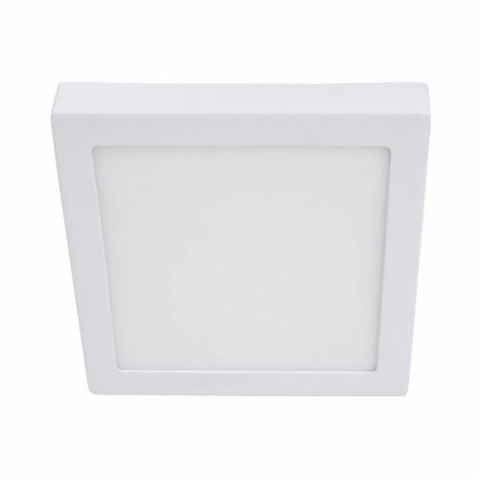 Hofftech Led panel 18W