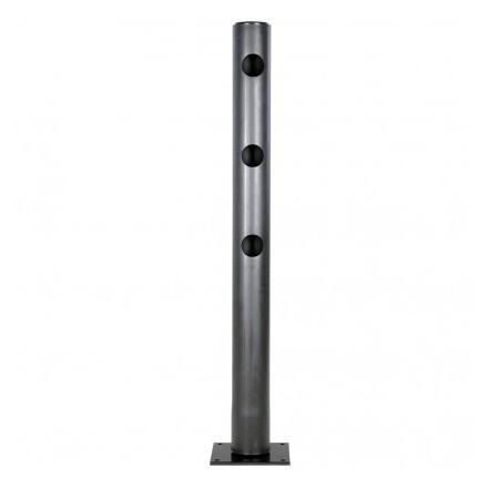 """D-Flexx """"Delta Končni stebriček 1200mm"""