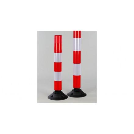 Flexibilni Pe stebriček 750 mm