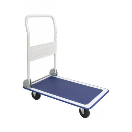 Hofftech Transportni voziček 150kg